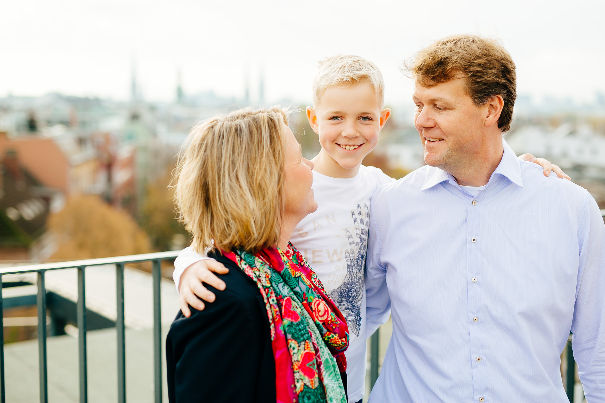 familienfotoshooting-GB-1