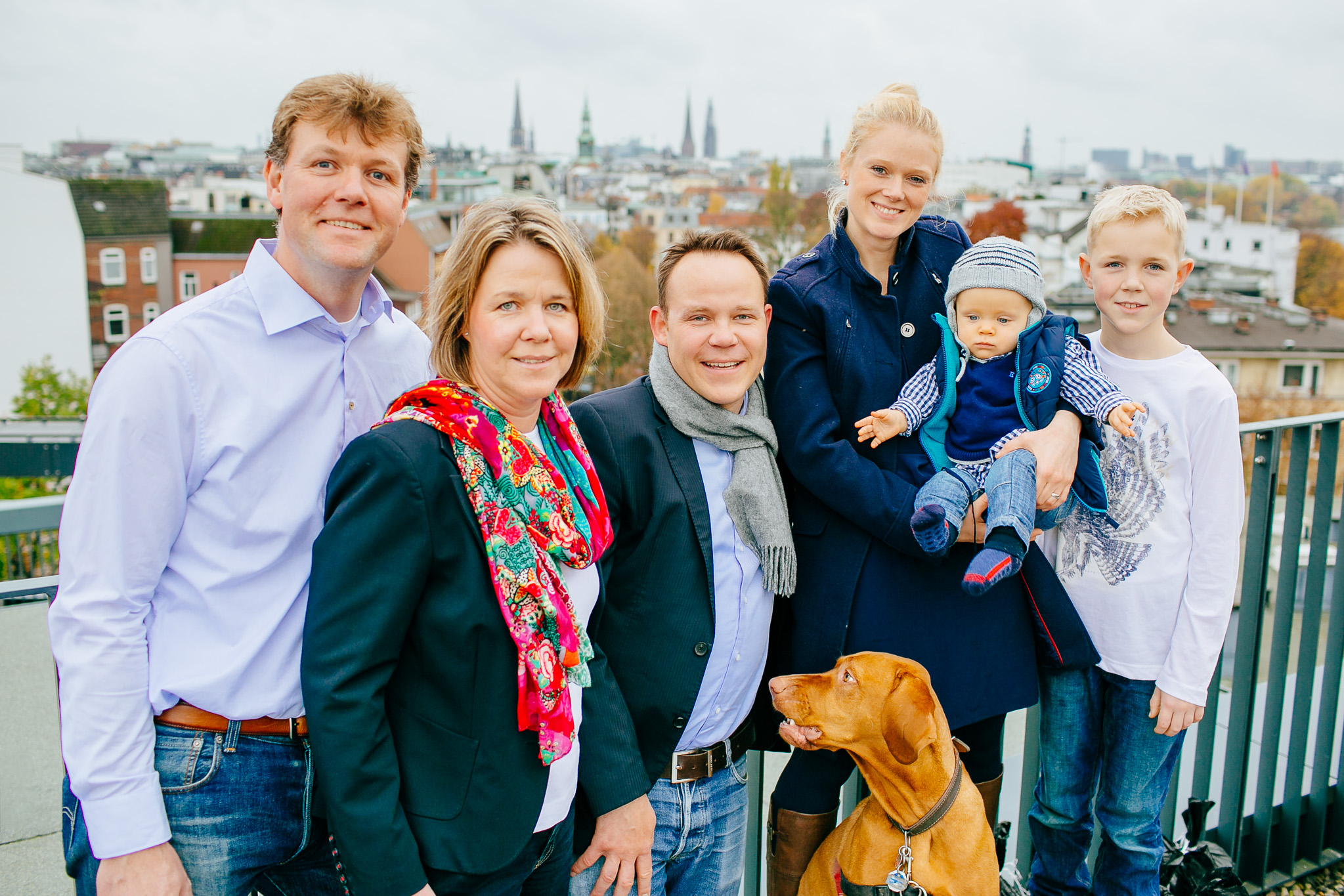 familienfotoshooting-GB-7