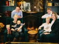 familienfotoshooting-GB-11